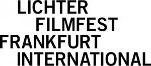 Logo des Interviewpartners Lichter Filmfest Frankfurt aus der Reihe lookin' Special