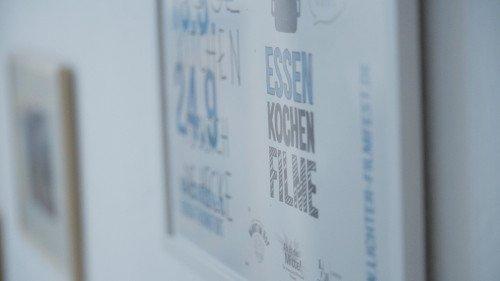 Lichter Filmfest Frankfurt lookin' Special