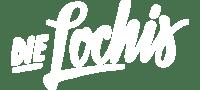 Logo unseres Kunden Die Lochis