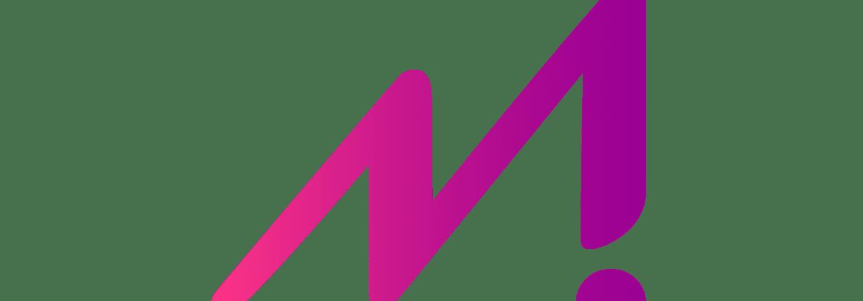 Filmproduktion und Videoproduktion Mainfilm Logo