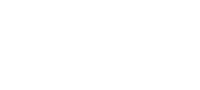 Logo unseres Kunden The Legends