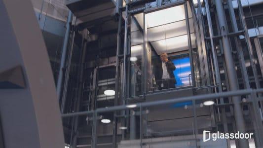 Imagefilm Filmproduktion Frankfurt Glassdoor SAP