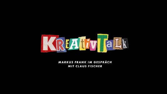 livestream-kreativtalk-kreativwirtschaft-claus-fischer-markus-frank