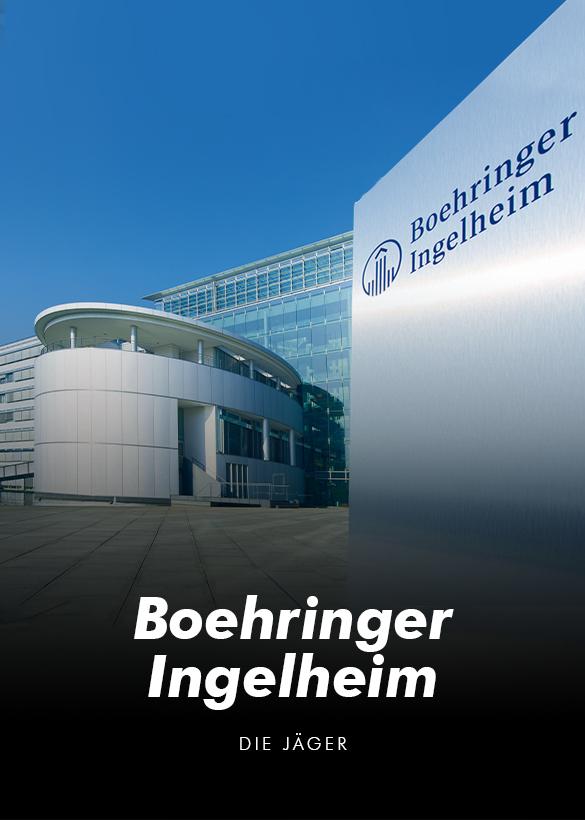 """Das Cover von dem Testimonial Video """"Ingelheim"""", produziert von der Filmproduktion Mainfilm"""