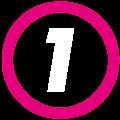 20210820_Website_Mainfilm_Icon_Zahlen_1