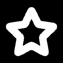 Stern_ww