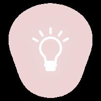 bulb-glow@4x