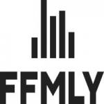 Logo des Interviewpartners FFMLY aus der Reihe lookin' Special