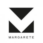 Logo des Interviewpartners Margarete Restaurant aus der Reihe lookin' Special
