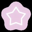 star-glow@4x