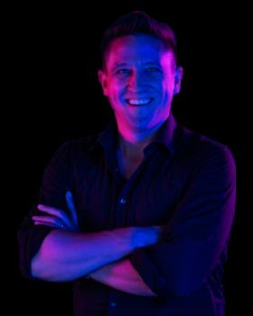 Videoagentur Mainfilm Team Andreas Schech