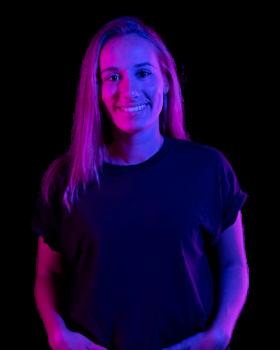 Videoagentur Mainfilm Team Camilla-Marie Paeth