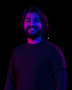 Videoagentur Mainfilm Team Sabeeh Mohsin