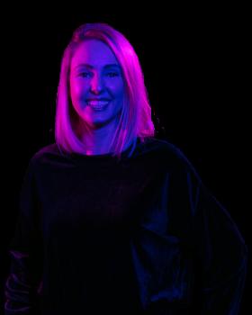 Videoagentur Mainfilm Team Sarah Braun