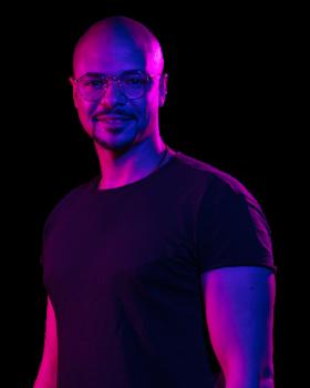 Videoagentur Mainfilm Team Sebastian Knoll