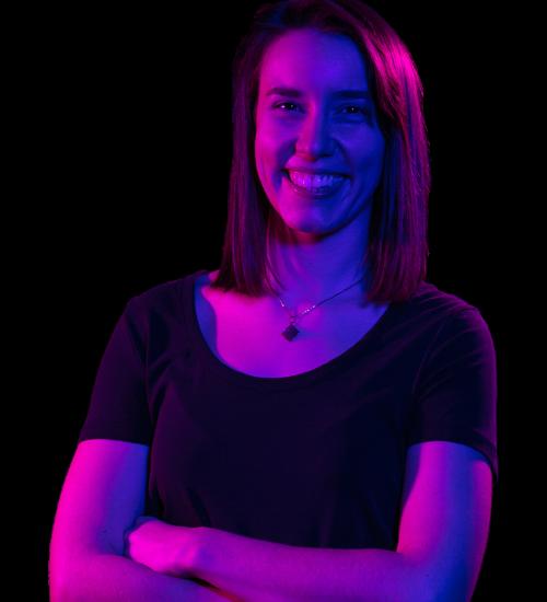 Videoagentur Mainfilm Team Selina Oczko