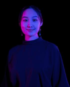Videoagentur Mainfilm Team Sindy Baiyuan Xin
