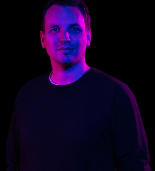 Videoagentur Mainfilm Team Stephan Schröder