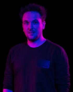 Videoagentur Mainfilm Team Stipe Braun